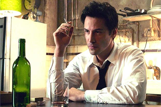 Keanu Reeves - Gã tài tử cô độc của Hollywood - Ảnh 13.