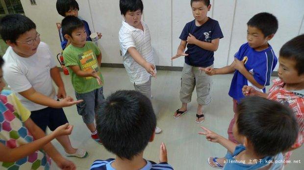 Một bữa trưa đạm bạc của trẻ em Nhật sẽ khiến nhiều người phải cảm thấy hổ thẹn, và đây là lý do - Ảnh 6.