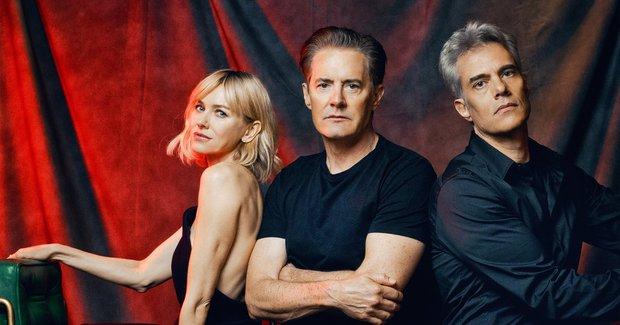 Những bộ phim được chờ đợi nhất Liên hoan Phim Cannes 2017 - Ảnh 16.