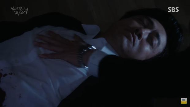"""""""Đối Tác Đáng Ngờ"""": Nhờ chai mặt, Ji Chang Wook chính thức thoát kiếp FA! - Ảnh 15."""