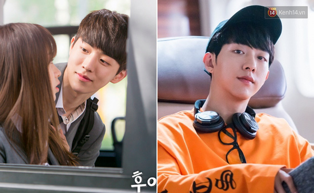 Đây là 15 cặp diễn viên Hàn khiến khán giả hoang mang vì quá giống nhau! - Ảnh 19.