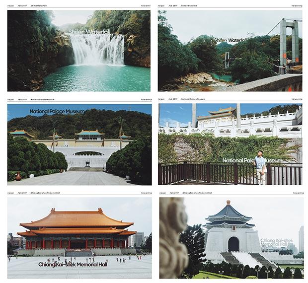 Nếu một lần được đến Đài Loan, bạn sẽ hiểu hai chữ bình yên thật sự là như thế nào - Ảnh 22.