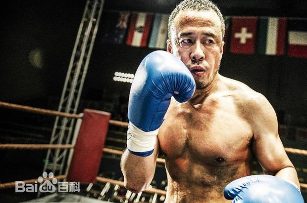 Điện ảnh Hoa Ngữ tháng 9: Thành Long dẫn đầu lớp diễn viên trẻ tấn công màn ảnh rộng - Ảnh 22.