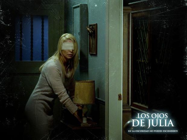 7 bộ phim Tây Ban Nha sẽ làm bạn nghẹt thở vì quá… kịch tính! - Ảnh 19.