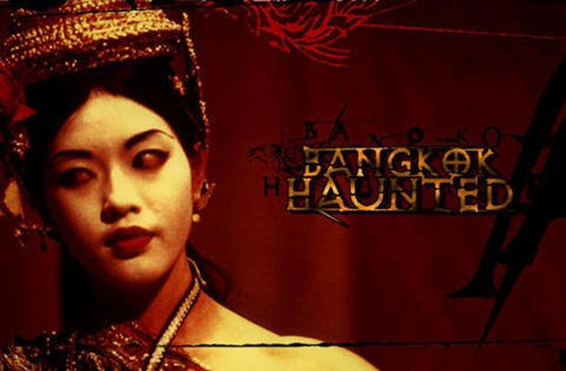4 kiểu phim kinh dị Thái cho mùa Halloween - Ảnh 10.