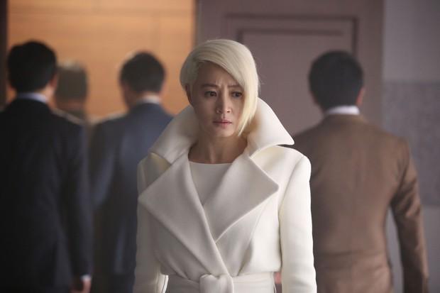 Điện ảnh Hàn tháng 11: Quá nhiều bom tấn và đam mỹ - Ảnh 20.