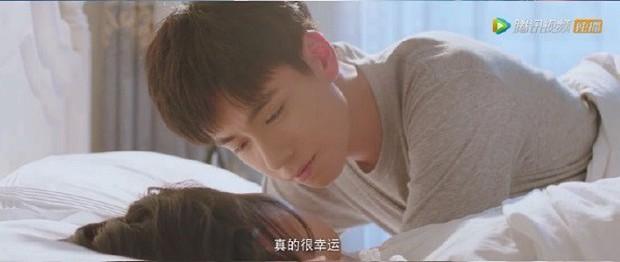 """""""Gửi Thời Đẹp Đẽ Đơn Thuần"""": Cuối cùng, Tiểu Hy mới là người cầu hôn Giang Thần - Ảnh 14."""