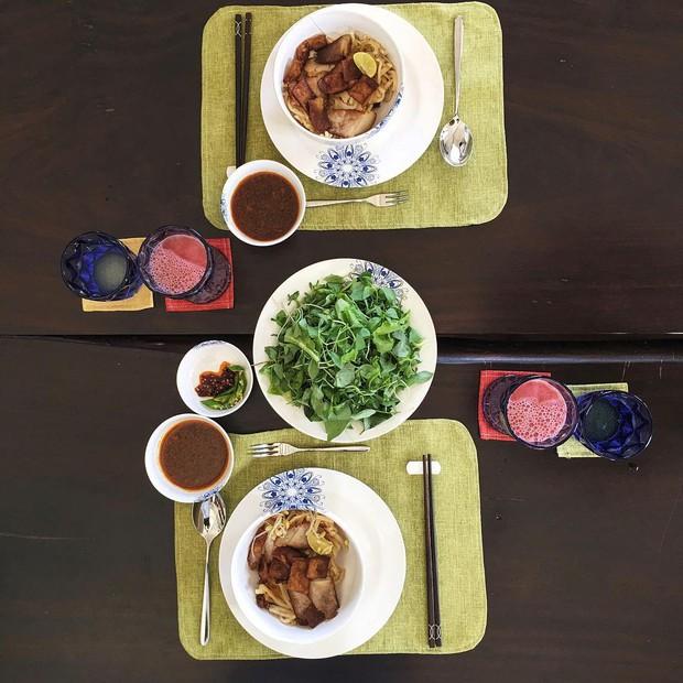 10 món ăn đường phố Việt Nam được CNN hết lời khen ngợi - Ảnh 15.
