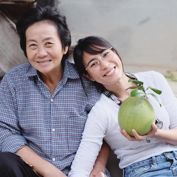 Hoàng tử phim Thái Push Puttichai chuẩn bị kết hôn, rộ tin bạn gái hơn tuổi mang bầu - Ảnh 9.