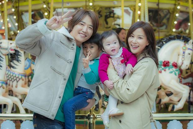 Ngất ngây với 7 phim Hàn ngập tràn tình yêu lên sóng tháng 2 này! - Ảnh 25.