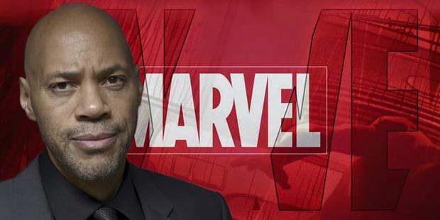 Cẩm nang phim truyền hình Marvel dành cho người mới bắt đầu - Ảnh 25.