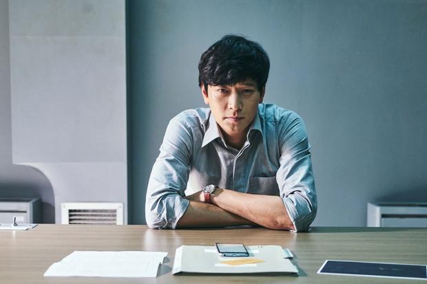 """9 lí do khiến bạn phải xem ngay """"Master"""" của bộ ba """"ông trùm"""" xứ Hàn - Ảnh 15."""