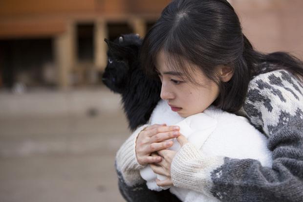 Điện ảnh Hàn tháng 3: Tìm xem 10 phim đậm tính nghệ thuật này nhé! - Ảnh 22.