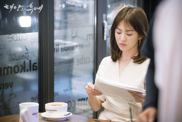 """8 sao Hàn vẫn sống tốt hậu scandal: Khi bê bối không """"đọ"""" lại nổi tài năng - Ảnh 14."""