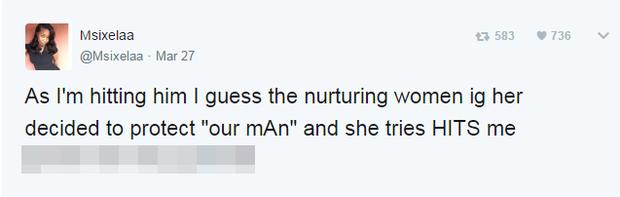 """Nữ tài xế Uber """"khóc không ra nước mắt"""" khi phát hiện ra danh tính của vị khách đang ngồi trên xe - Ảnh 14."""