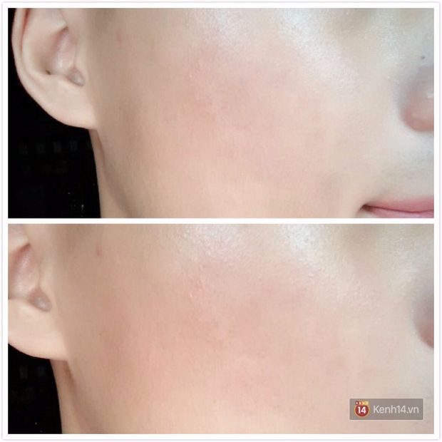 Để sáng ra đường da mặt không còn khô ráp, bạn thử tham khảo chu trình dưỡng ẩm hợp khí hậu Việt Nam này xem - Ảnh 16.