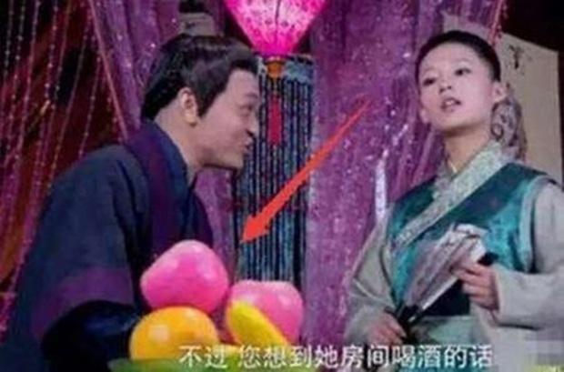 11 hạt sạn ngớ ngẩn khiến ai nấy đều bó tay trong các tác phẩm truyền hình Hoa ngữ! - Ảnh 9.
