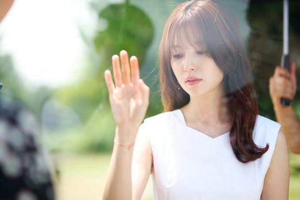 Không dính scandal chấn động, 5 tội đồ xứ Hàn này đã thành sao hạng A rồi cũng nên! - Ảnh 16.