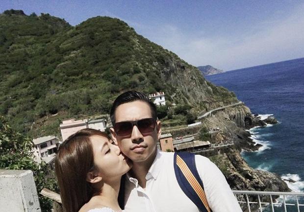 Chụp ảnh cưới ở Đà Lạt, hot girl Tú Linh sắp theo chồng bỏ cuộc chơi? - Ảnh 7.