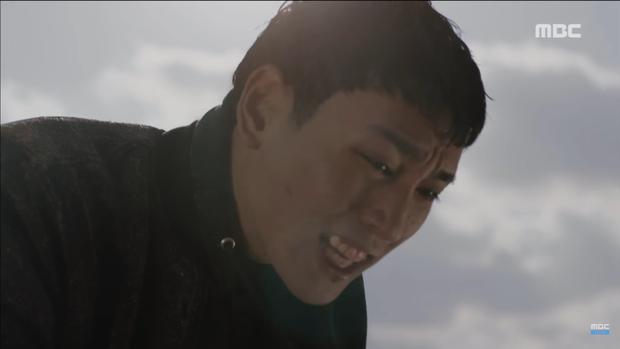 Missing 9: Chanyeol (EXO) chính thức được phát thẻ dừng cuộc chơi, nhận cát xê về nhà! - Ảnh 10.