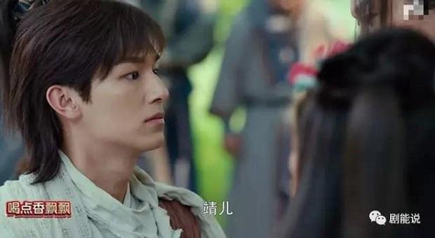 """""""Tân Anh Hùng Xạ Điêu"""" 2017: Phim kiếm hiệp """"có tâm"""" nhất 5 năm trở lại đây - Ảnh 15."""