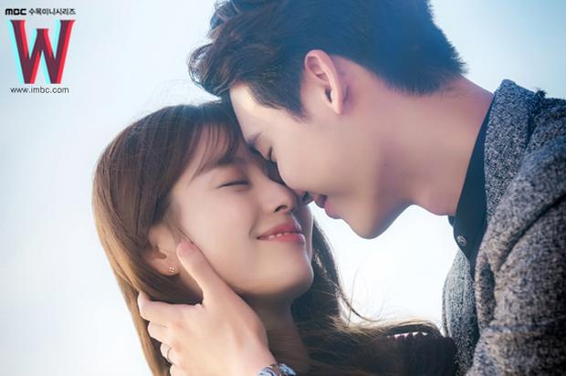 Valentine nếu chẳng đi đâu, ở nhà xem 10 phim Hàn này cũng đáng lắm! - Ảnh 24.