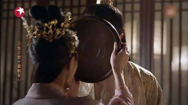"""""""Tam Sinh Tam Thế"""": Đối với Dạ Hoa, """"ác nữ"""" Tố Cẩm không đáng một xu - Ảnh 15."""