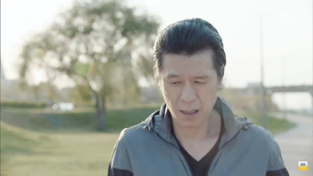"""""""Whisper"""": Cái chết của ông Kim Hong Fa liệu có thể xoay chuyển cục diện? - Ảnh 10."""
