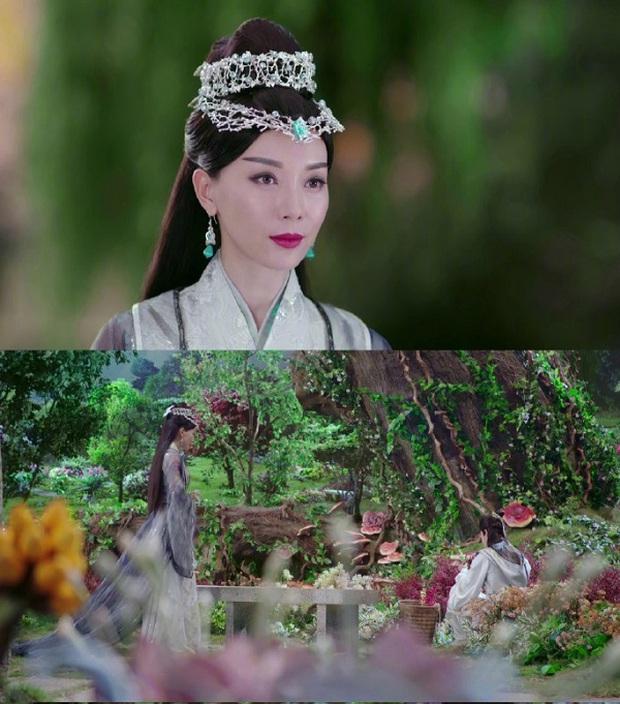 """""""Trạch Thiên Ký"""": Xót xa khi Luhan phải chịu cực hình vì bị vu oan - Ảnh 11."""