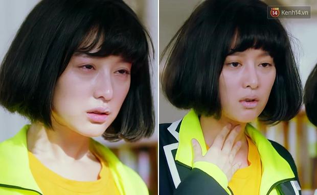Đây là điểm chung đáng sợ giữa 13 nữ chính phim Hàn gần đây - Ảnh 13.