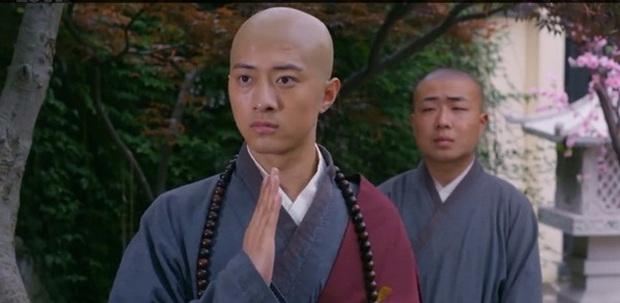 """5 bộ phim Hoa ngữ """"nghèo rớt mùng tơi"""" nhưng vẫn gây sốt trên màn ảnh - Ảnh 23."""