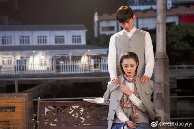 Phim mới của đại boss Trương Hàn sẽ là bom xịt tiếp theo của năm 2017? - Ảnh 15.