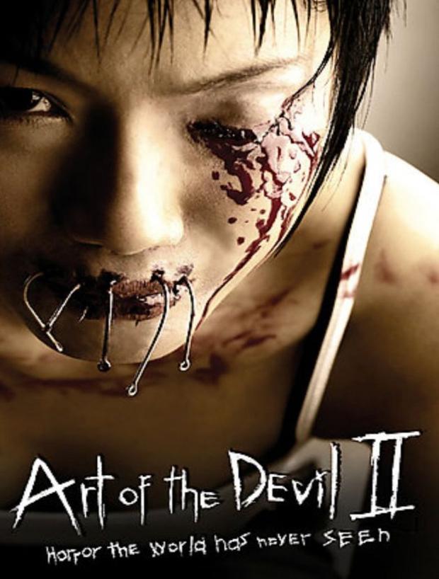 4 kiểu phim kinh dị Thái cho mùa Halloween - Ảnh 16.