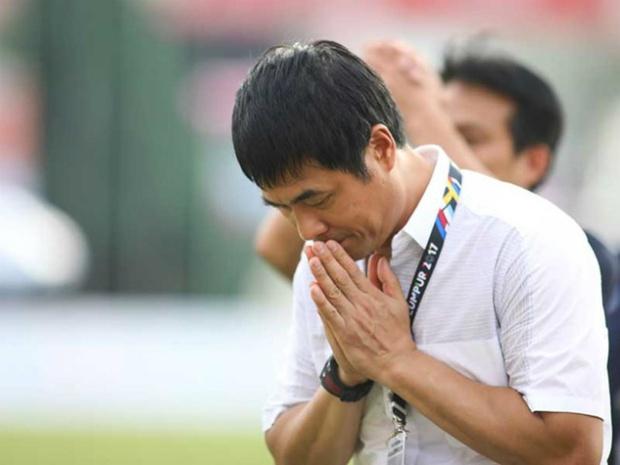 Vì sao bóng đá Việt Nam nên thuê thầy ngoại? - Ảnh 3.