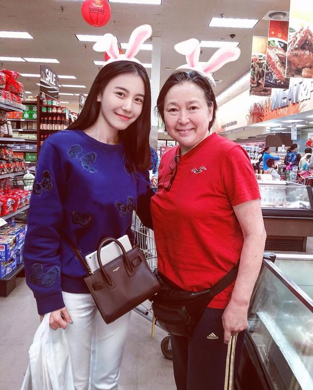 Trung Quốc có thật nhiều những cô nàng xinh đẹp, ngắm mãi mà không chán - Ảnh 10.