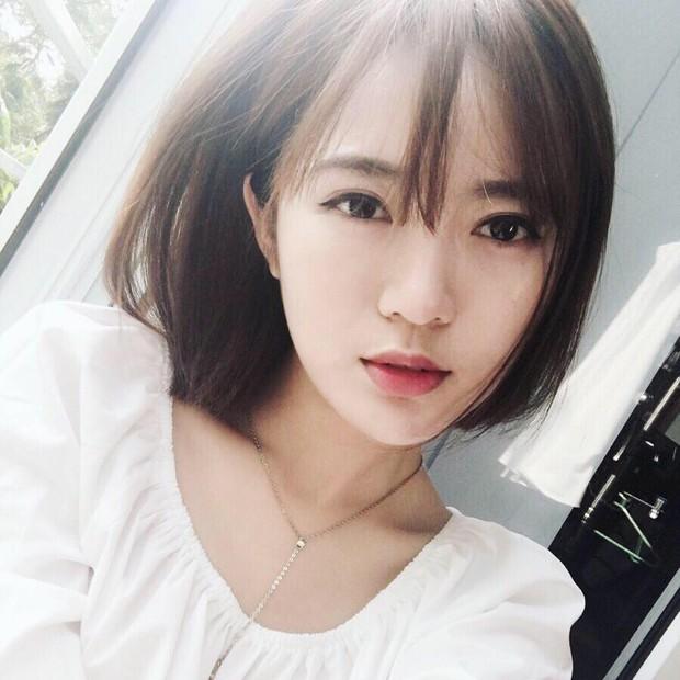 Chụp ảnh cưới ở Đà Lạt, hot girl Tú Linh sắp theo chồng bỏ cuộc chơi? - Ảnh 10.