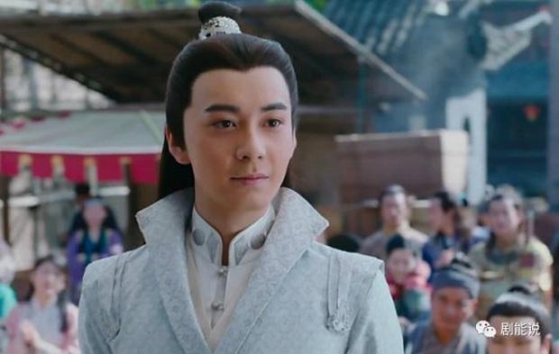 """""""Tân Anh Hùng Xạ Điêu"""" 2017: Phim kiếm hiệp """"có tâm"""" nhất 5 năm trở lại đây - Ảnh 16."""