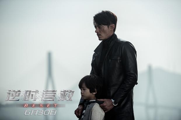 5 bộ phim Trung ảo tung chảo không xem đừng tiếc mà khóc! - Ảnh 22.