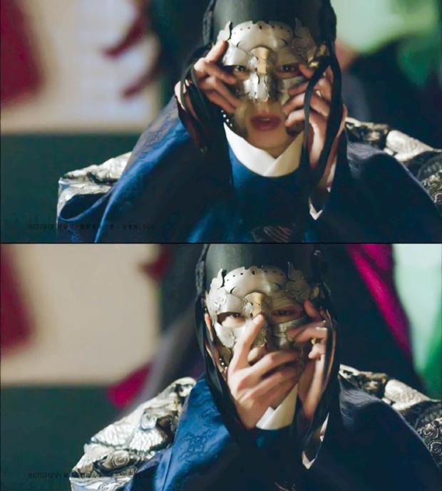 """Nước mắt của """"quân chủ"""" Yoo Seung Ho: Không chỉ vì gái đẹp! - Ảnh 16."""