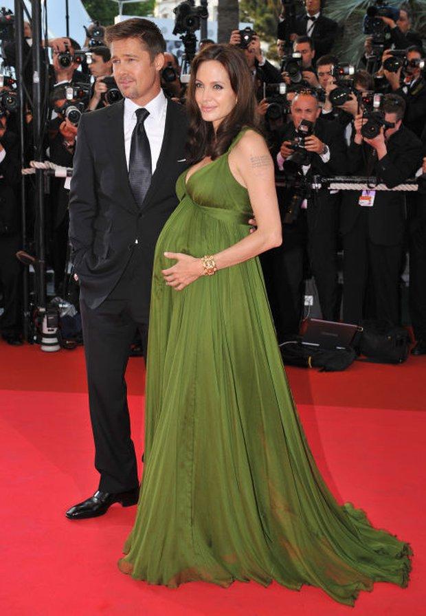 Liên hoan phim Cannes và những khoảnh khắc lịch sử trong 70 năm - Ảnh 15.