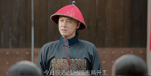 """""""Năm Ấy Hoa Nở"""": Gãy mất hai xương sườn, Trần Hiểu vẫn bị Tôn Lệ từ chối!  - Ảnh 16."""