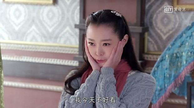 Phim mới của đại boss Trương Hàn sẽ là bom xịt tiếp theo của năm 2017? - Ảnh 16.