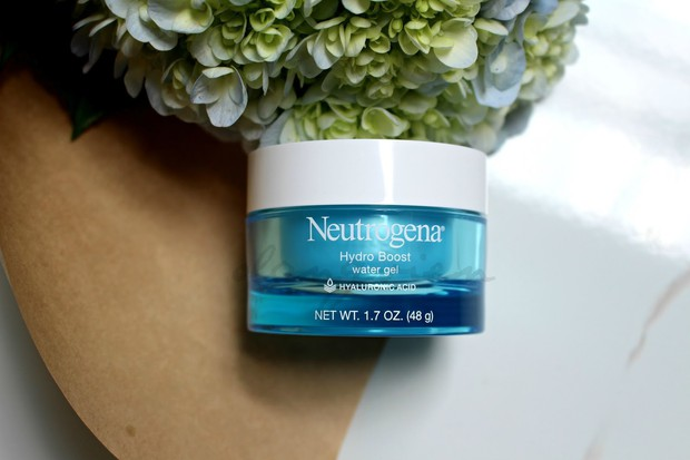 Để sáng ra đường da mặt không còn khô ráp, bạn thử tham khảo chu trình dưỡng ẩm hợp khí hậu Việt Nam này xem - Ảnh 18.
