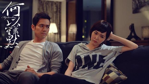 """5 bộ phim Hoa ngữ """"nghèo rớt mùng tơi"""" nhưng vẫn gây sốt trên màn ảnh - Ảnh 25."""