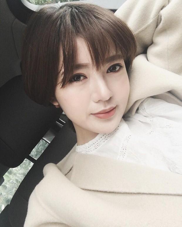 Chụp ảnh cưới ở Đà Lạt, hot girl Tú Linh sắp theo chồng bỏ cuộc chơi? - Ảnh 11.