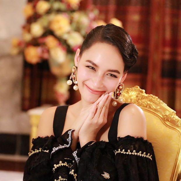 Căng thẳng cuộc chiến ngoại hình của 3 chị đại The Face Thái Lan hot nhất hiện nay - Ảnh 9.