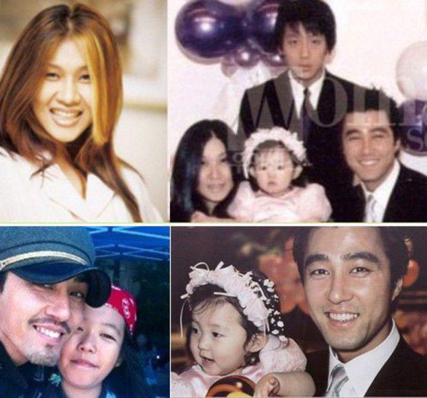 """8 sao Hàn vẫn sống tốt hậu scandal: Khi bê bối không """"đọ"""" lại nổi tài năng - Ảnh 17."""