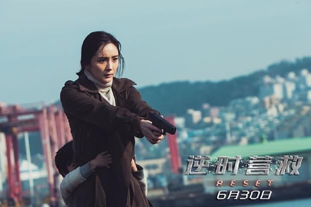 5 bộ phim Trung ảo tung chảo không xem đừng tiếc mà khóc! - Ảnh 21.