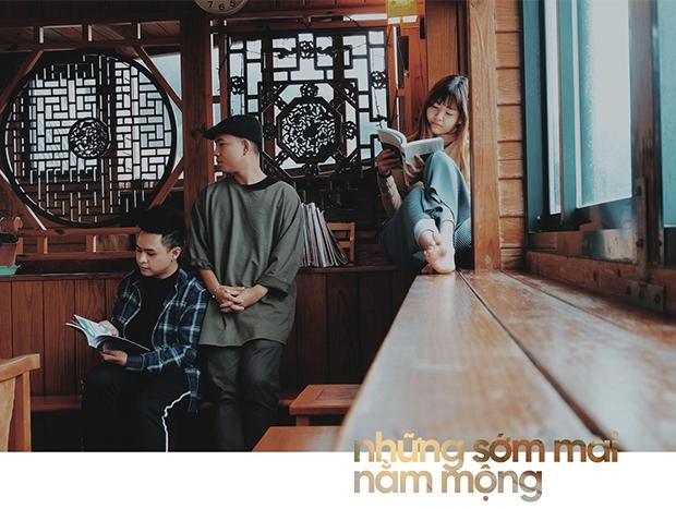 Nếu một lần được đến Đài Loan, bạn sẽ hiểu hai chữ bình yên thật sự là như thế nào - Ảnh 25.