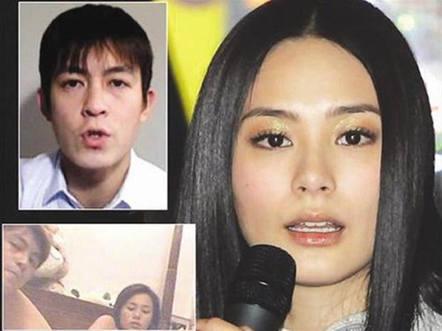 Không vướng scandal, 8 diễn viên Hoa Ngữ này hẳn đã ở đỉnh cao danh vọng! - Ảnh 18.